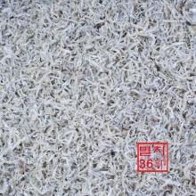 볶음용멸치2-27호,지리,세멸,조림용,멸치,고추장,볶음,2Cm.1.5Kg상자